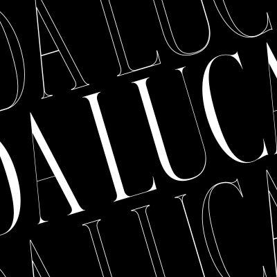 da-luca-italian-restaurant-menu-design-00